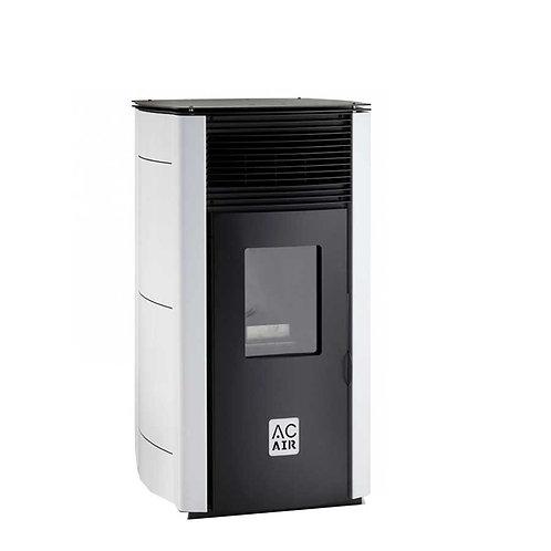 Estufa ar Elba - 14 kW