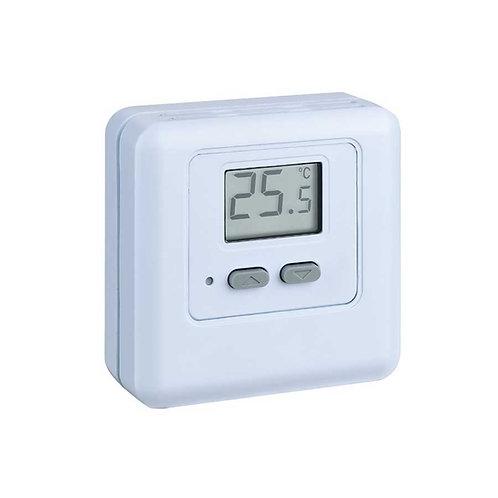 Termostato Ambiente Digital com Display
