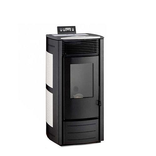 Estufa ar Gaia - 10 kW