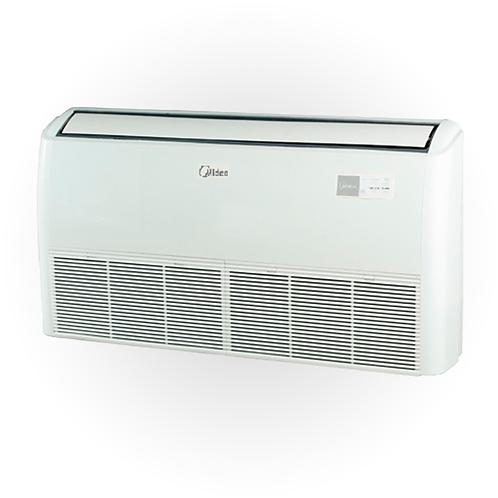 Ar condicionado domestico Multi Split Tecto/Chão