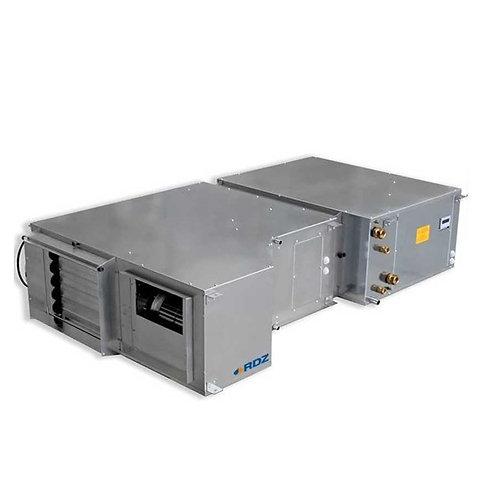 Desumidificador UNIT COMFORT UC 701/1001/2001