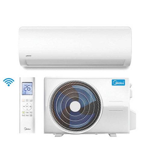 Ar condicionado domestico Mono Split Mural Xtreme Save DC Inverter