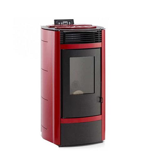 Estufa ar Allegra Ring - 10 kW