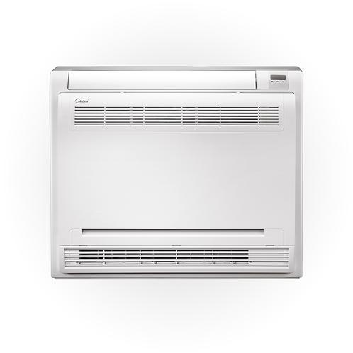 Ar condicionado domestico Multi Split Consola de Chão