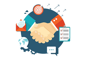 parceria-removebg-preview.png