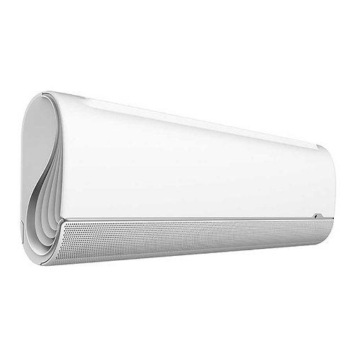 Ar condicionado domestico Multi Split Mural Breezeless DC Inverter