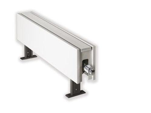 Radiador Linea Plus