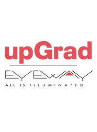 Edtech leader upGrad & AR pioneer EyeWay Vision partner to create a unique AR learning experience