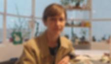 1-retrato.jpg