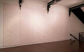 Muro de hilo