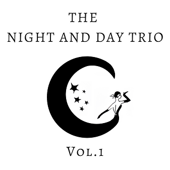Trio CD Front Cover.png