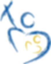 Cross Heart_logo (2).jpg