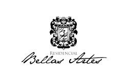 Condomínio_Bellas_Artes