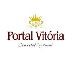 Condomínio Portal Vitória