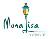 Condomínio Mona Lisa