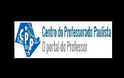 Centro de professorado Paulista