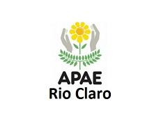 apae1
