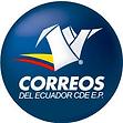 Correos del Ecuador Logo.png