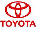 ToyotaLogo.jpg