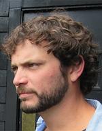 Intactivist Brian Herrity