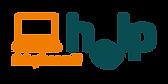 logo_help_solucoesTI.png