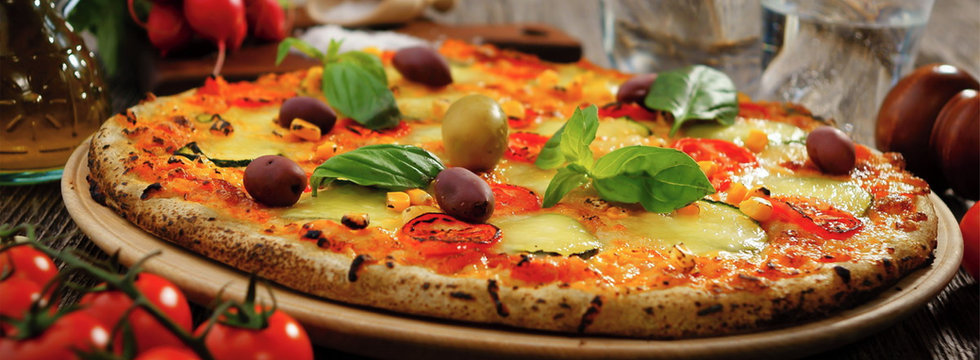 painel-adesivo-decorativo-parede-pizzari