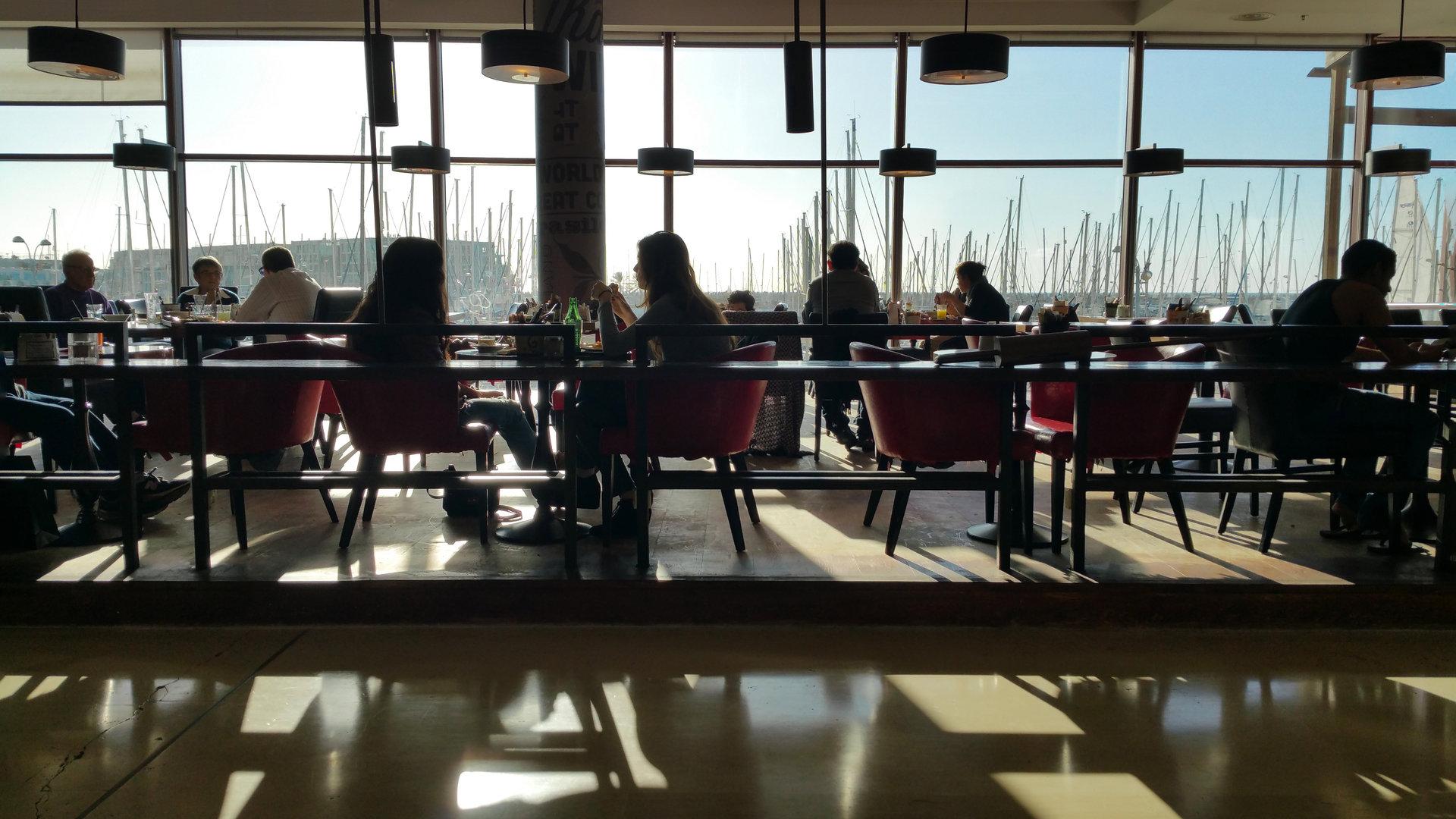 silhouette-people-interior-restaurant-ba