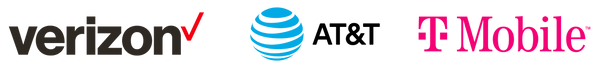 phone company logos-01.png