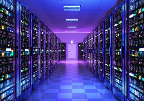Data Storage.jpg