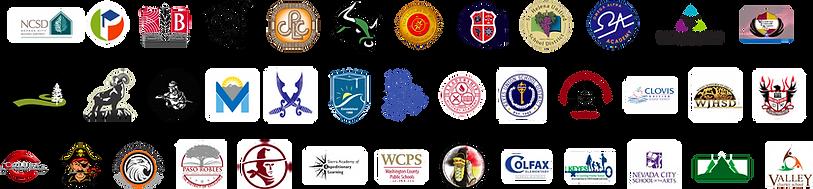 School Logos-01.png