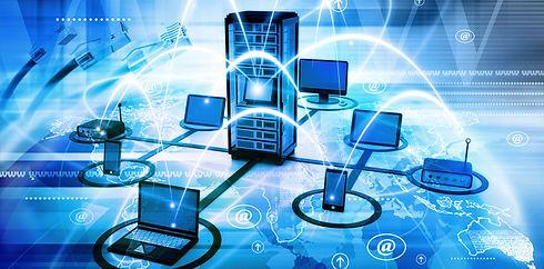network system architecture.jpg