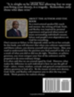 BACK PAGE KONGA 2.jpg
