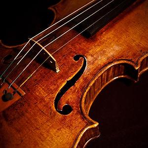 violin edit.jpg