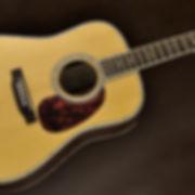 guitar martin.jpg
