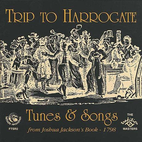 Trip to Harrogate Cover.jpg