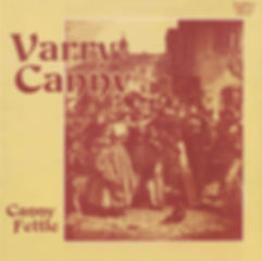 Varry Canny Front smaller.jpg