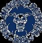 advent-header-logo-blue.png