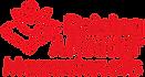 raising-a-reader-logo.png