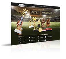 sport_thumb.jpg