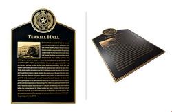 5604213-terrill-hill