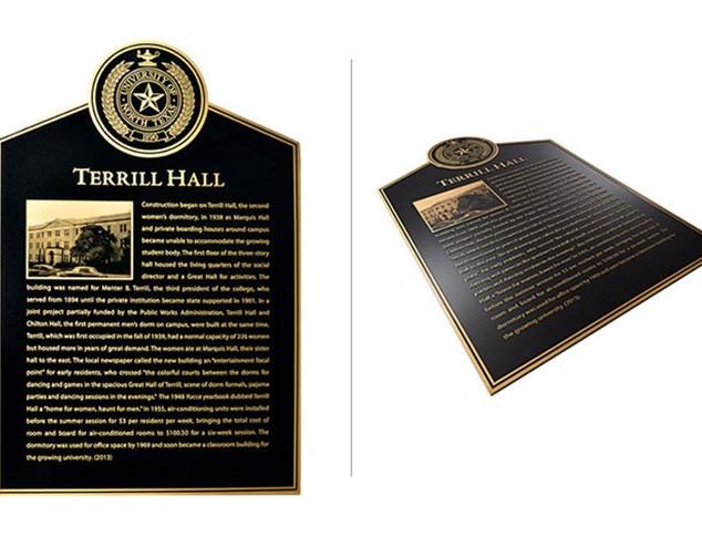 5604213-terrill-hill.jpg