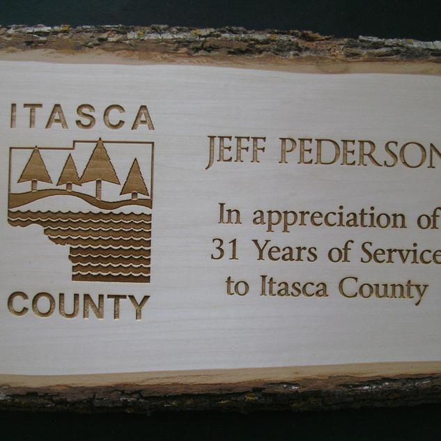 Itasca County bark photo1.jpg