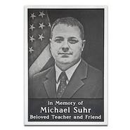 michael-suhr-plaque.jpg