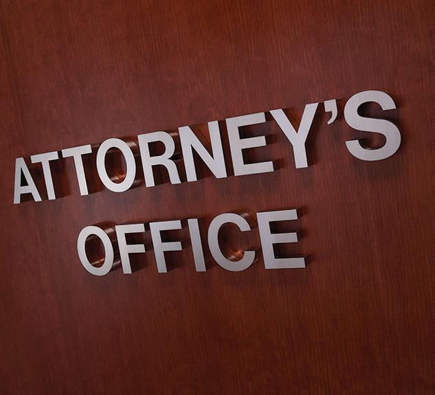 Attorney's-Office_FINAL.jpg