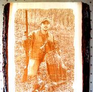 hunting boy-dog bark - gray.jpg
