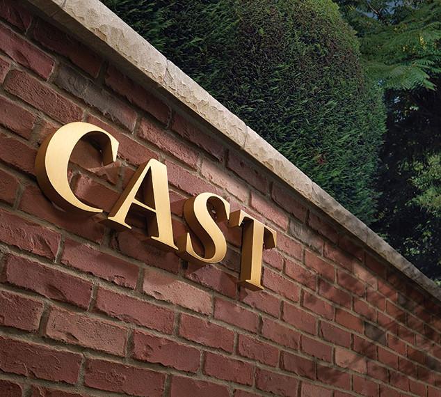 Cast-Lead_FINAL.jpg