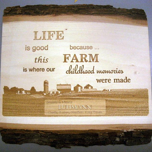 Luhmann Farm Bark photo .jpg