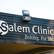 Install_SalemClinic.jpg