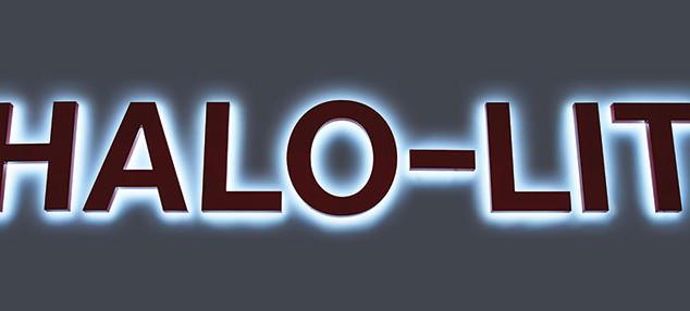 ALUM_Halo-lit_LIT.jpg