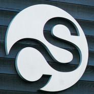 Install_SalemClinic_Logo.jpg